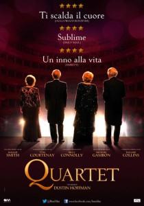 02_quartet