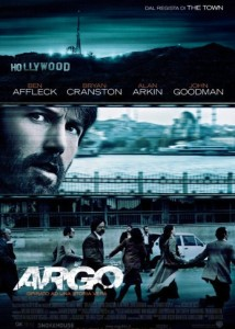 05_argo