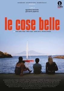 Regia: Agostino Ferrente, Giovanni Piperno (IT 2013) con: Fabio, Enzo, Adele e Silvana Orari: 16,15 – 18,15 – 20,15 docum. 88m.