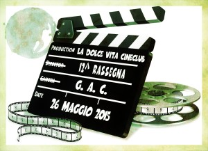 14^ Rassegna GAC