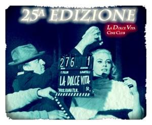 25 edizione