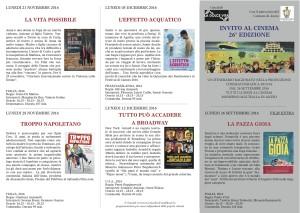 brochure-2016-pag1