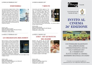 brochure-rassegna-2017_2-periodo_pag1