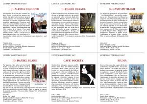 brochure-rassegna-2017_2-periodo_pag2