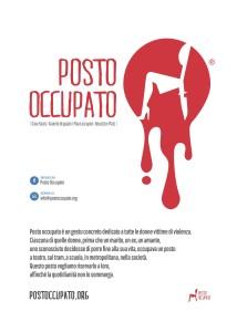 IT_Locandina_Postoccupato