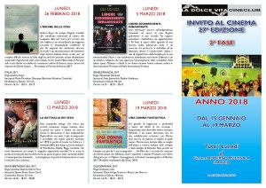 Brochure_2_pag1_