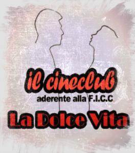 cineclub_ldv